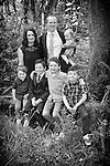 O Sullivan Family Photoshoot