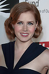 Amy Adams at 'A Fine Romance' at Sony Studios, Los Angeles, California..Photo by Nina Prommer/Milestone Photo
