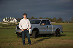 Connor Johnson, Monday Oct. 20, 2014  in Lexington, Ky. Photo by Mark Mahan