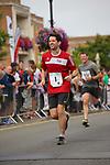 2014-09-07 Maidenhead Half 08 AB