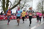 2019-03-03 Cambridge Half 327 SB Finish