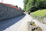 Poorhhouse Lane Opening