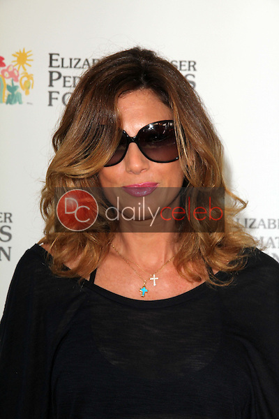 Daisy Fuentes<br /> at the Elizabeth Glaser Foundation's &quot;A Time for Heroes&quot; Celebrity Picnic, Wadsworth Theater, Los Angeles, CA 06-03-12<br /> David Edwards/DailyCeleb.com 818-249-4998
