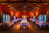 Vinas de Cafayate Wine Resort, Cafayate, Argentina