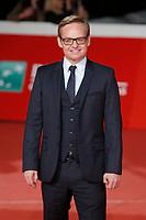 Jon S. Baird<br /> Roma 24/10/2018. Auditorium parco della Musica. Festa del Cinema di Roma 2018.<br /> Rome October 24th 2018. Rome Film Fest 2018<br /> Foto Samantha Zucchi Insidefoto