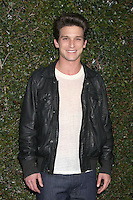 Daren Kagasoff at the ABC Family West Coast Upfronts party at The Sayers Club on May 1, 2012 in Hollywood, California. © mpi26/MediaPunch Inc.