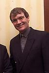 Fr.Iggy O'Donovan