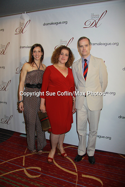 - 78th Drama <br />