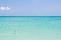 Anguilla.  2006.