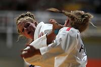 Juegos Mundiales 2013 Jiu Jitsu