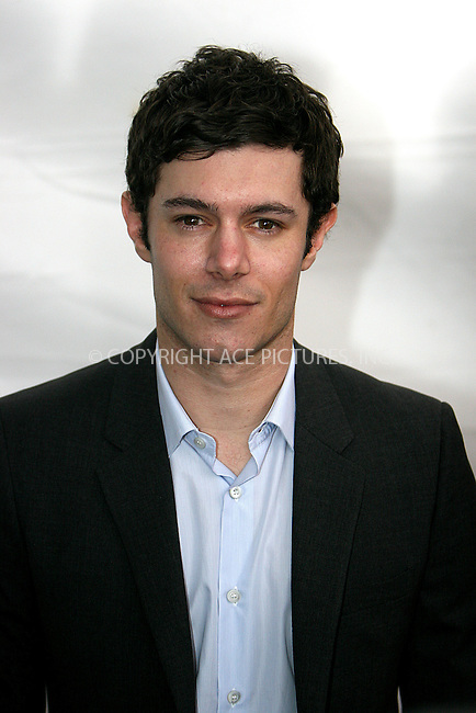 WWW.ACEPIXS.COM . . . . .  ....February 22 2010, New York City....Actor Adam Brody at the premiere of 'Cop Out' at AMC Loews Lincoln Square 13 on February 22, 2010 in New York City....Please byline: NANCY RIVERA- ACE PICTURES.... *** ***..Ace Pictures, Inc:  ..tel: (212) 243 8787 or (646) 769 0430..e-mail: info@acepixs.com..web: http://www.acepixs.com