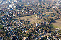 Deutschland, Hamburg, Harburg, Wilhelmsburg, Bei der Windmuehle