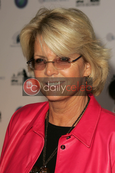 Meredith Baxter<br />