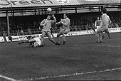 22/11/80 Blackpool v Fleetwood Town FAC 1..©  Phill Heywood