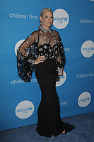 14 April 2018 - Beverly Hills, California - Molly Sims. 7th Biennial UNICEF Ball held at the Beverly Wilshire Four Seasons Hotel.  <br /> CAP/ADM/PMA<br /> &copy;BT/ADM/Capital Pictures