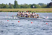 Race: 89  Open Eights - Championship - Heat<br /> <br /> The Metropolitan Regatta 2019<br /> Saturday<br /> <br /> To purchase this photo, or to see pricing information for Prints and Downloads, click the blue 'Add to Cart' button at the top-right of the page.