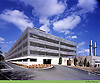 Princeton Parking Garage by Architectural Record/Enrique Norton