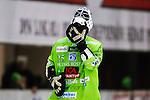 V&auml;ster&aring;s 2015-11-25 Bandy Elitserien V&auml;ster&aring;s SK  - Bolln&auml;s GIF :  <br /> Bolln&auml;s m&aring;lvakt Niklas Prytz deppar under matchen mellan V&auml;ster&aring;s SK  och Bolln&auml;s GIF <br /> (Foto: Kenta J&ouml;nsson) Nyckelord:  Bandy Elitserien ABB Arena Syd V&auml;ster&aring;s SK VSK Bolln&auml;s GIF Giffarna BGIF depp besviken besvikelse sorg ledsen deppig nedst&auml;md uppgiven sad disappointment disappointed dejected