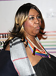 Aretha Franklin<br /> arriving for the 2009 Kennedy Center Honors held at the  Kennedy Center in Washington, D.C.. December 6, 2009<br /> © Walter McBride .