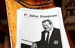 2017_07_15 F. John Simpson Memorial