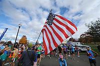 2016 Freedom Run 5K
