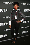 BET Honors 2014 After Party