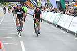 2019-05-12 VeloBirmingham 133 SB Finish