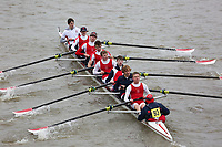 Crew: 93   Radley College   J16<br /> <br /> Quintin Head 2018<br /> <br /> To purchase this photo, or to see pricing information for Prints and Downloads, click the blue 'Add to Cart' button at the top-right of the page.