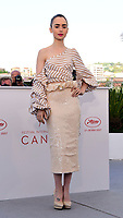 www.acepixs.com<br /> <br /> May 19 2017, Cannes<br /> <br /> Actress Lily Collins at a photocall for 'Okja' during the 70th annual Cannes Film Festival at Palais des Festivals on May 19, 2017 in Cannes, France<br /> <br /> By Line: Famous/ACE Pictures<br /> <br /> <br /> ACE Pictures Inc<br /> Tel: 6467670430<br /> Email: info@acepixs.com<br /> www.acepixs.com