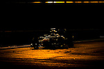 Sebastian Vettel of Germany and Infiniti Red Bull Racing drives during the Abu Dhabi Formula One Grand Prix 2013 at the Yas Marina Circuit on November 3, 2013 in Abu Dhabi, United Arab Emirates. Photo by Victor Fraile / The Power of Sport Images