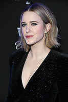 06 February 2020 - Los Angeles - Rachel Brosnahan. Cadillac Celebrates The 92nd Annual Academy Awards held at Chateau Marmont. Photo Credit: Birdie Thompson/AdMedia