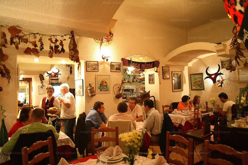 Lou balico theatre restaurant nice and cote d azur