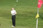 Junior Wales Open Qualifier 07