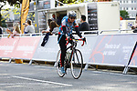 2019-05-12 VeloBirmingham 982 LM FB Finish 000