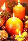 Marek, CHRISTMAS SYMBOLS, WEIHNACHTEN SYMBOLE, NAVIDAD SÍMBOLOS, photos+++++,PLMPBN295B,#xx#