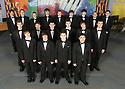 2014-2015 NK Band / Choir
