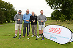 MOTO Charity Golf Day 2018