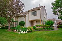 48 Pepper Lane, Saratoga Springs, NY - Taylor Gioeni
