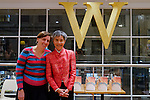 2016-11-17-Selina-Book-Waterstones-London-WEB