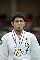 Hiroaki Hiraoka (JPN),.MAY 12, 2012 - Judo : All Japan Selected Judo Championships Men's -60kg at Fukuoka Convention Center, Fukuoka, Japan. (Photo by Jun Tsukida/AFLO SPORT) [0003]