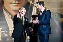 ''The Hobbit: An Unexpected Journey'' Japan Premiere
