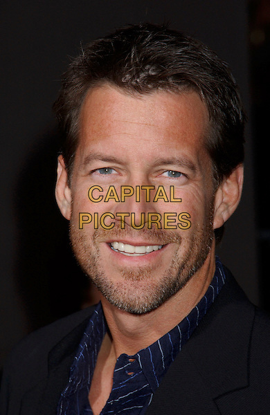 "JAMES DENTON (OF ""DESPERATE HOUSWIVES"").at the Premiere of Walt Disney's 40th Anniversary DVD Edition of ""Mary Poppins"" held at the El Capitan Theatre, Hollywood, California, 30 November 2004..portrait headshot .Ref: ADM.www.capitalpictures.com.sales@capitalpictures.com.©L.Farr/AdMedia/Capital Pictures ."