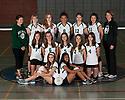 2012-2013 Woodward Middle School