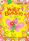 Sarah, CHILDREN BOOKS, BIRTHDAY, GEBURTSTAG, CUMPLEAÑOS, paintings+++++BDbutterfly-1-A,USSB61,#BI# ,everyday ,everyday