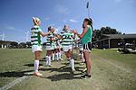 09/21/2014 Soccer v TCU