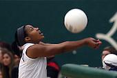 Southfield vs Troy at Lake Orion, Varsity Volleyball, 11/8/11