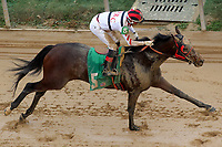 02-19-18 Southwest Stakes Day Oaklawn