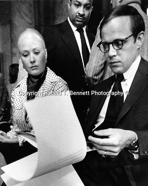 John Dean White House Counsel to US Presidednt Richard Nixon at watergate hearing, Watergate, President Richard Nixon, Los Angeles, CA, Wash. D.C.,   Ron Bennett Photography (c), John Dean, John Wesley Dean III, White House Counsel to US President Richeard Nixon, Watergate scandal, Watergate burglaries,