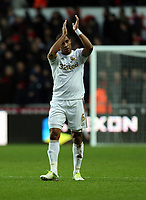 Sunday, 25 November 2012<br />