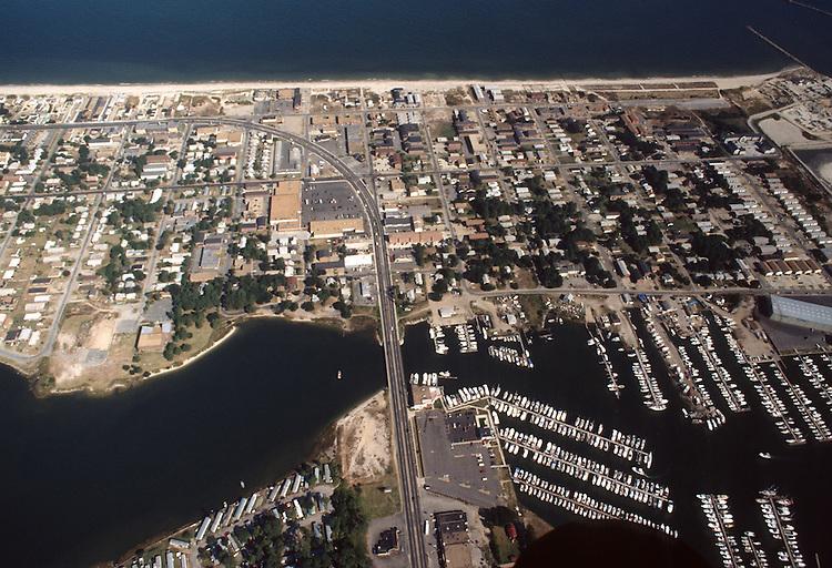 UNDATED..Redevelopment.Ocean View..CAPTION...NEG#.NRHA#..